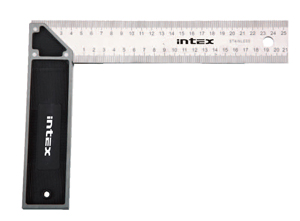 Angle Square Ruler IT-1116